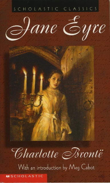 an introduction to the literature by charlotte bronte